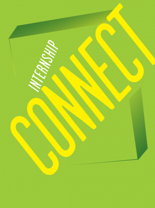 Internship Connect logo