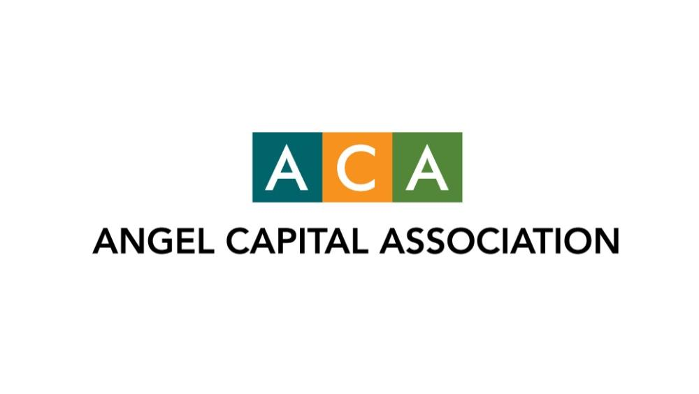 angel capital association logo