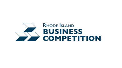 RI Business Competition Logo